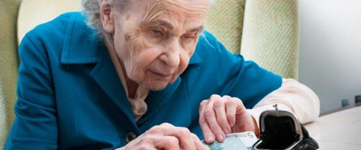 Już wkrótce dodatkowe pięćset plus będzie wypłacone także seniorom. Srawdzamy jakie będą zmiany.