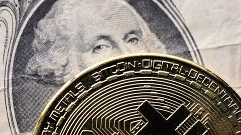 Wyrok w sprawie bitcoinów zapadł! NSA zarządza nawet 32 procentowy podatek na bitcoiny!