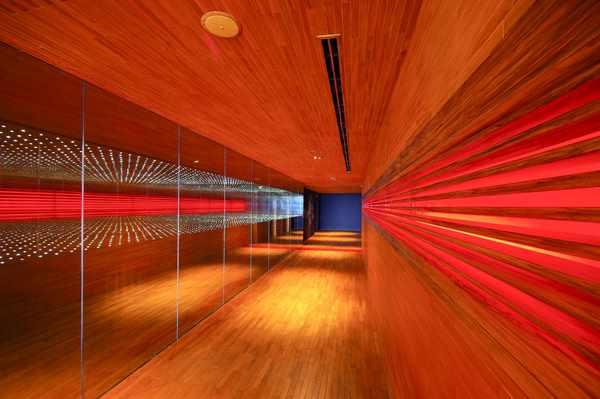 Jak wybrać oświetlenie, by dekorowało nasze wnętrza
