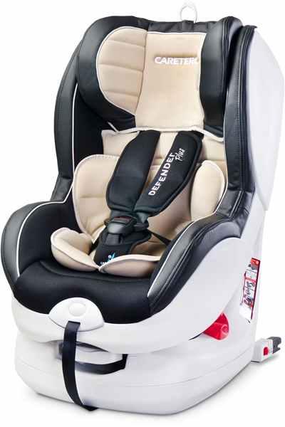 Jak wybrać odpowiedni fotelik samochodowy dla dziecka?