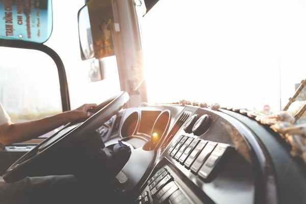 Na czym polega transport ponadgabarytowy?