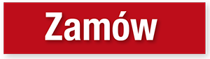 button-zamow
